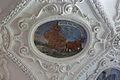 Wettenhausen Kloster Emblem 926.JPG