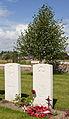 White House Cemetery 2.jpg