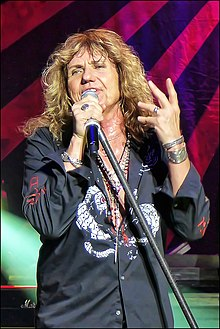 Whitesnake Madrid 2013.jpg