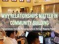 Why Relationships Matter in Community Building.pdf