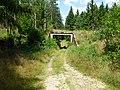 Wiadukt - panoramio (5).jpg