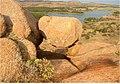 Wichita Mountains Wildlife Refuge, OK - panoramio (11).jpg