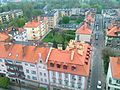 Widok z wieży 02.jpg