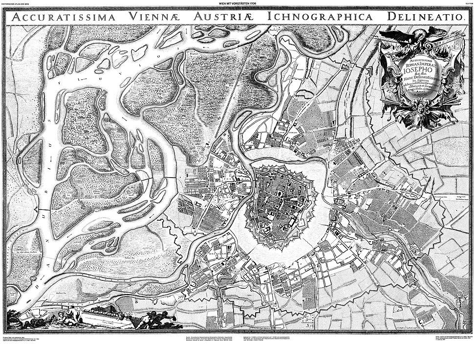 Wien-1704-Marinoni