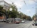 Wien-wiener-linien-sl-d-1044153.jpg