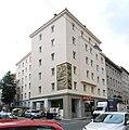 Wien12 SchoenbrunnerStrasse159 2011-07-01 GuentherZ 0027.JPG
