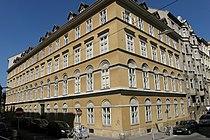 Wien9 Wasagasse 26.jpg