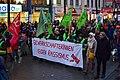 Wien - 2018-01-13 - Großdemo gegen Schwarz-Blau - 28 - Alternative und grüne GewerkschafterInnen.jpg