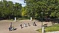 Wien 02 Mexikopark g.jpg