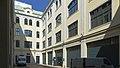 Wien 07 Hofmobiliendepot b.jpg
