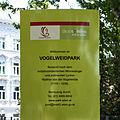 Wien 15 Vogelweidpark f.jpg