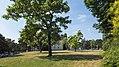 Wien 19 Hayekpark c.jpg