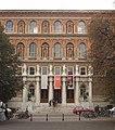 Wienerakademie.jpg