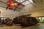 WikiBelMilMuseum00039.jpg