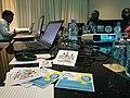 WikiChallenge 2019 Formation Senegal 10.jpg