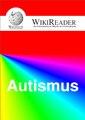 WikiReader Autismus.pdf