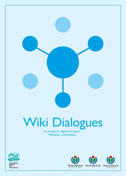 File:Wiki Dialogues - A concept for digital learning in Wikipedia communities.pdf