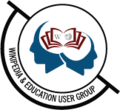 Wiki Education Logo.png
