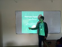 Wiki Project Engineering Workshop at IIUC,Chittagong33.jpg