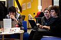 Wiki Women's Edit-a-thon-23.jpg