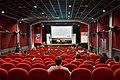 Wikiconference Prague 2017 (1151).jpg