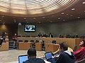 Wikiconvention Francophone 2017 à Strasbourg 01.jpg