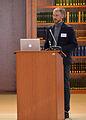 Wikidata trifft Archäologie046.JPG