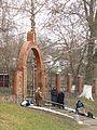 Wikiexpedition Vasylkiv 085.JPG