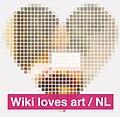 Wikilovesart logo.jpg