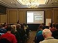 Wikimania2018 GLAM.jpg