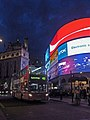 Wikimania 2014 - 0804 - Piccadilly Circus221526.jpg