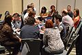 Wikimania 2015 Education Pre-Conference 40.jpg