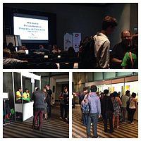 Wikimania 2015 Registration.jpg