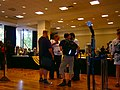 Wikimania Washington 2012 010.JPG