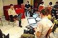 Wikimedia Conference 2013-04-19 48.JPG