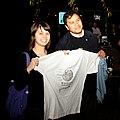 Wikimedia Conference Berlin - Free Travel Shirt (9405).jpg