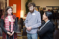 Wikimedia Diversity Conference 2013 56.jpg