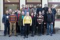 Wikimedia Eesti MTÜ üldkoosolek 2014.jpg