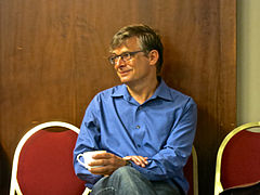 Wikimedia Foundation 2013 All Hands Offsite - Day 1 - Photo 06.jpg