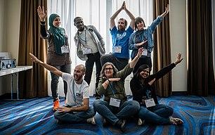 Wikimedia Summit 2019 – 290.jpg