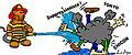 Wikinours wikipompier2.jpg