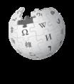 Wikipedia-logo-v2-ug.png
