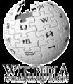 Wikipedia logo mi.PNG