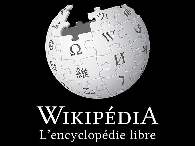 File:Wikipedia logo v2 fr for projector.jpg