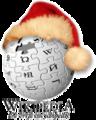 Wikipedia nl kerstmuts.png