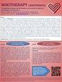 Wikitherapy e-poster Español.pdf