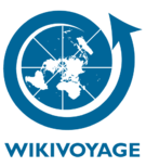 Wikivoyage-3en-Mmxx.png