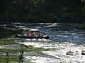 Wildwasser bei der Iller - panoramio.jpg