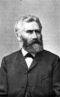Wilhelm Fuhrmann