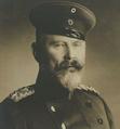 Wilhelm II of Wurtt.png